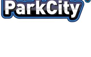 видеорегистратор parkcity отзывы
