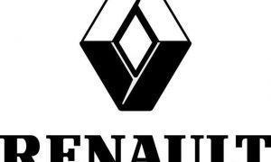 Интересные факты Renault