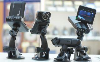 Видеорегистратор какой лучше отзывы цены 2016г