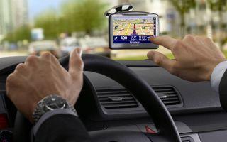 Рейтинг навигаторов для автомобиля 2016