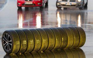 Летние шины отзывы владельцев рейтинг