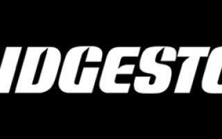 Зимние шины Бриджстоун: отзывы владельцев, обзор, цены