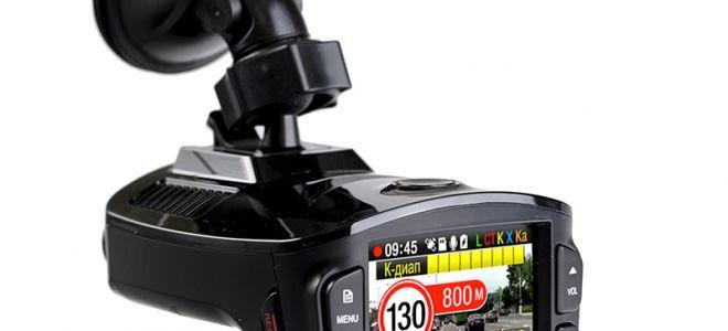 Silverstone F1 Hybrid Evo: отзывы владельцев, цена, обзор, характеристики