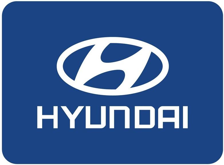 11 интересных фактов о компании Хюндай