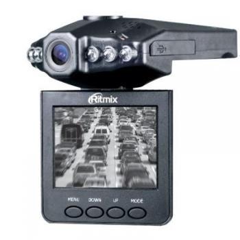 видеорегистратор ритмикс avr 330