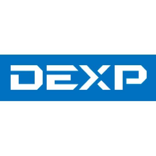 Видеорегистраторы DEXP Отзывы. Характеристики. Фото