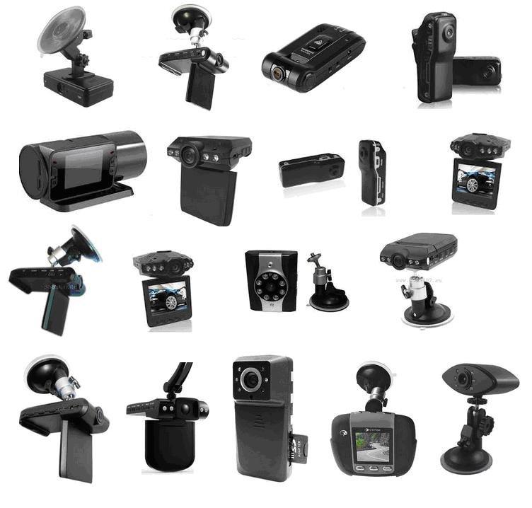 Какой видеорегистратор лучше купить форум 2015