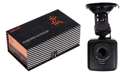 Видеорегистратор Dexp Lx 1. Отзывы. Цена. Фото. Характеристики