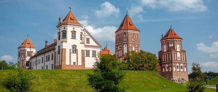 Отдых в Белоруссии 2016 санатории и пансионаты все включено