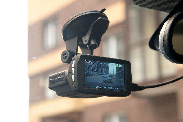 Форум видеорегистраторы отзывы