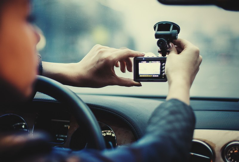 Видеорегистраторы с антирадаром автомобильные какие лучше отзывы цены