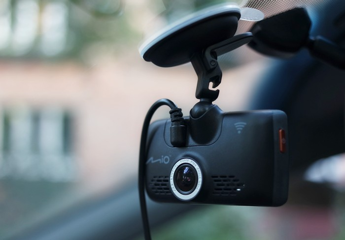 Видеорегистратор Мио 688 отзывы. Характеристики. Цена