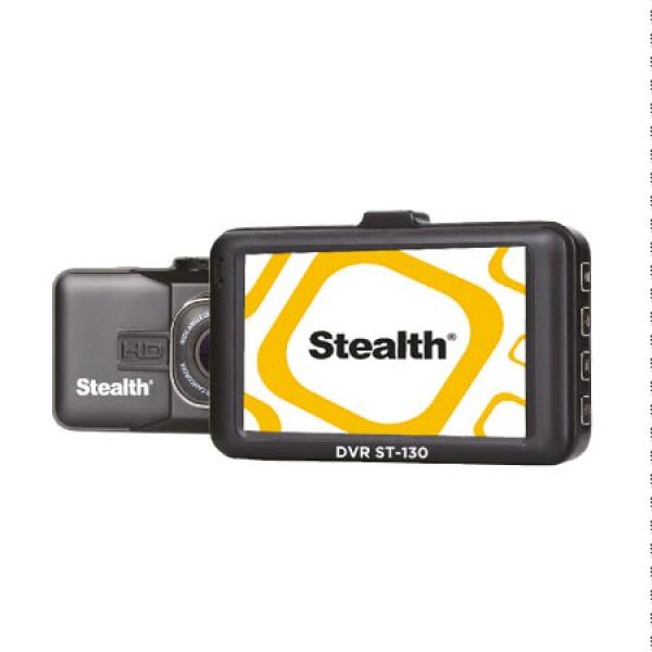 Stealth DVR ST 130