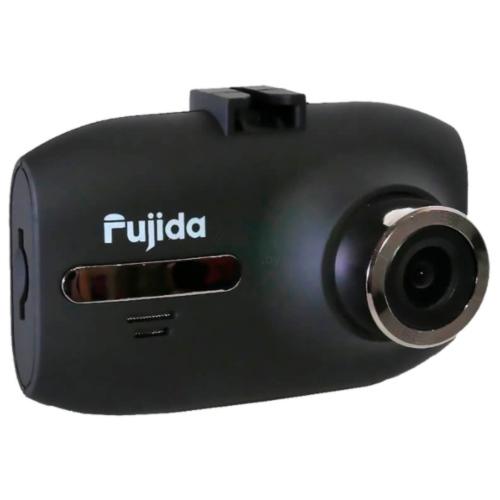 Fujida Zoom 4