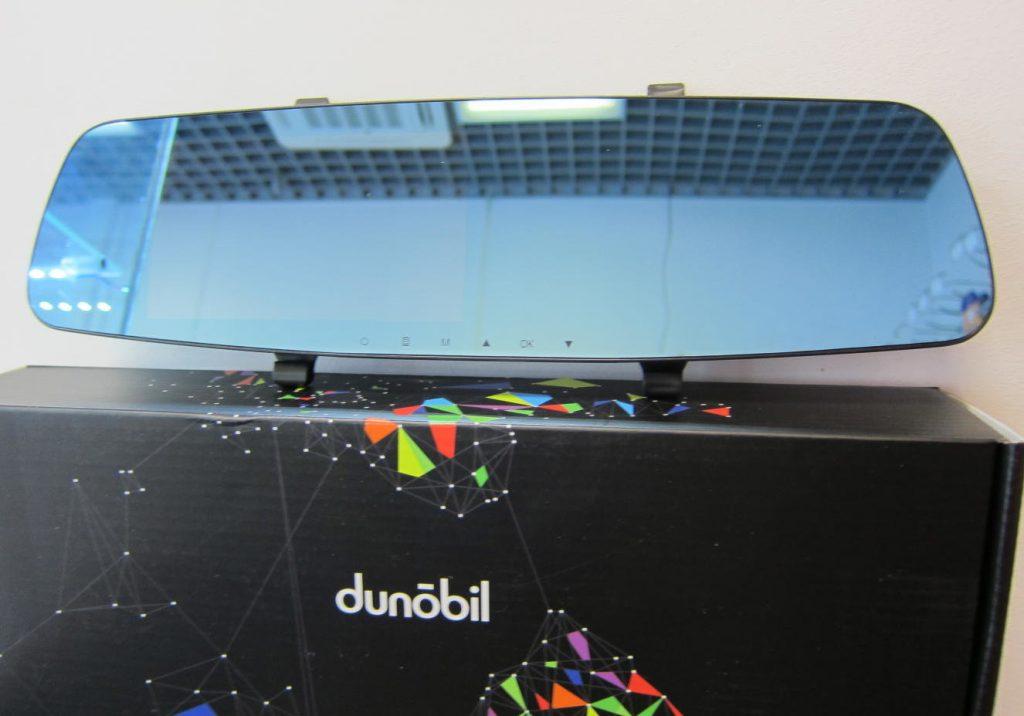 Dunobil Spiegel Eva