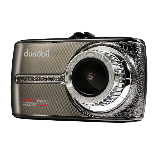 Dunobil Space Touch duo
