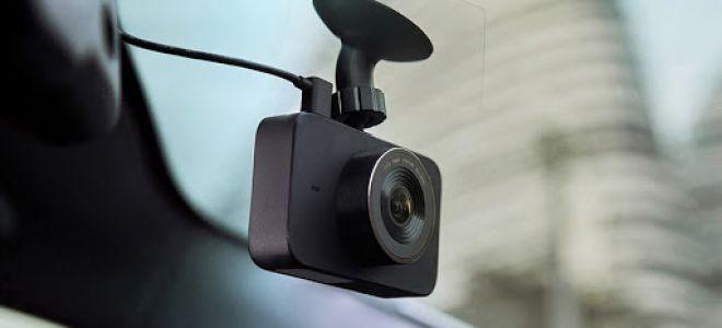 Видеорегистраторы Xiaomi: все модели, цены, отзывы, 2020 год