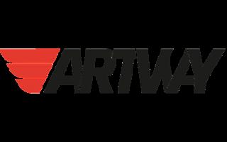Видеорегистраторы Artway: все модели, цены, отзывы, 2020 год