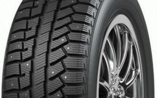 Зимние шины Кордиант Полар 2: отзывы, характеристики, цены, обзор