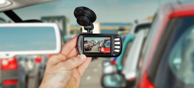 Новинки видеорегистраторов 2020 года: характеристики, цена, отзывы