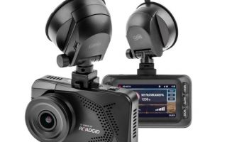 Видеорегистраторы Roadgid: все модели, цены, отзывы, 2020 год