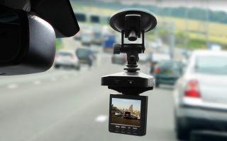 Какой видеорегистратор лучше купить для автомобиля отзывы 2017