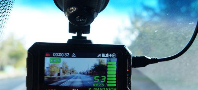 Какой видеорегистратор лучше купить для автомобиля: рейтинг, лучшие модели, 2021 год