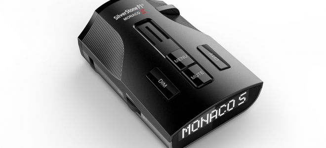 SilverStone F1 Monaco S: отзывы, обзор, цена, характеристики