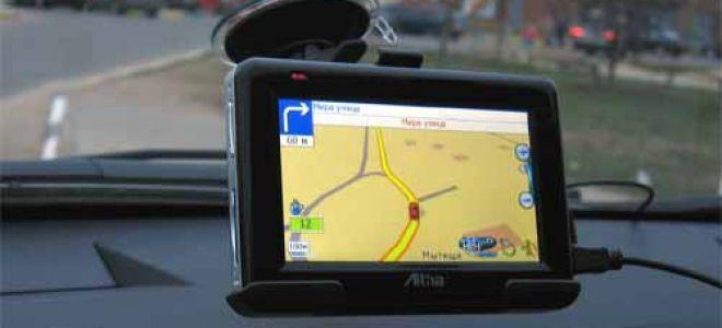 Какой навигатор лучше купить для автомобиля отзывы 2016