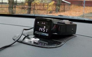Какой радар-детектор купить в машину отзывы 2019