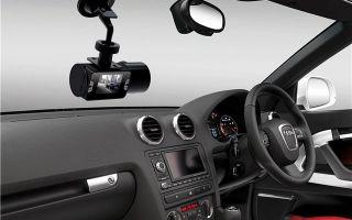 Видеорегистраторы автомобильные какие лучше отзывы цены 2015г