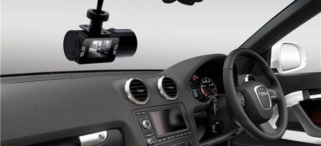Видеорегистраторы автомобильные: какие лучше, отзывы, цены 2019 год