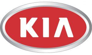 10 интересных фактов о Kia