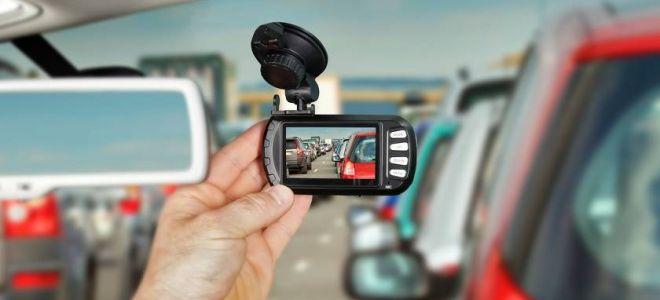 Видеорегистраторы рейтинг 2020 года: отзывы 15 лучших моделей