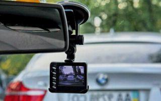 Видеорегистраторы рейтинг 2015 отзывы 5 лучших моделей