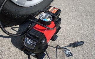 Рейтинг автомобильных компрессоров по надежности и по качеству 2021