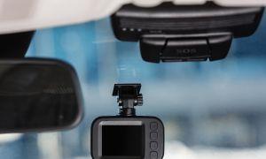 Рейтинг бюджетных (недорогих) видеорегистраторов: 2021 год, отзывы, пять лучших моделей