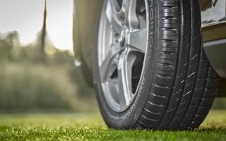 Рейтинг летних шин 2021 за рулем r16