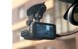 Какой видеорегистратор лучше купить форум 2016