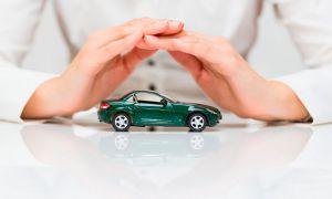 Рейтинг автосигнализаций 2021 или лучшие сигнализации года: Отзывы, пять лучших моделей
