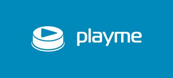 Видеорегистраторы Playme: все модели, цены, отзывы, 2020 год