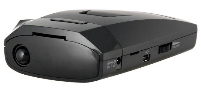 Street Storm STR-5210EX: обзор, характеристики и цена, отзывы