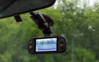 Рейтинг видеорегистраторов 2019 по мнению экспертов