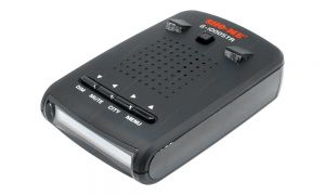 SHO-ME G-1000 STR: обзор, характеристики и цена, отзывы
