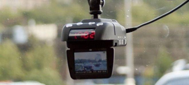 Видеорегистратор с антирадаром какой лучше рейтинг 2016
