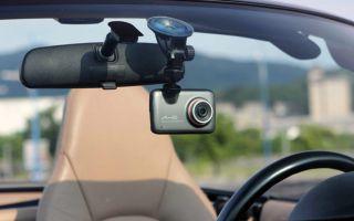 Какой видеорегистратор лучше купить для автомобиля отзывы 2018