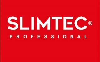 Видеорегистраторы Slimtec: все модели, цены, отзывы, 2020 год