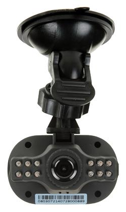 DEXP RV-100