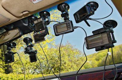Какой видеорегистратор самый лучший цена-качество 2016