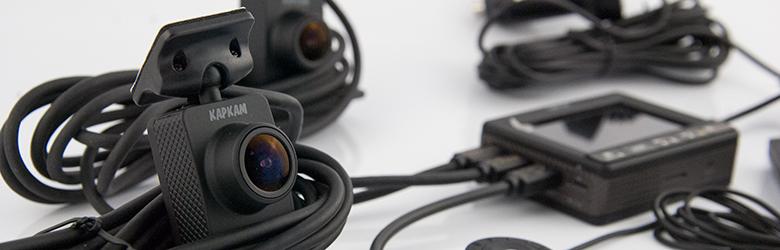 Купить видеорегистратор в интернет магазине недорого в Москве
